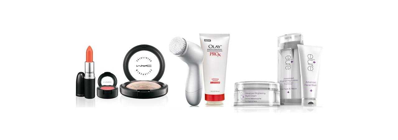 cosmetics_slide